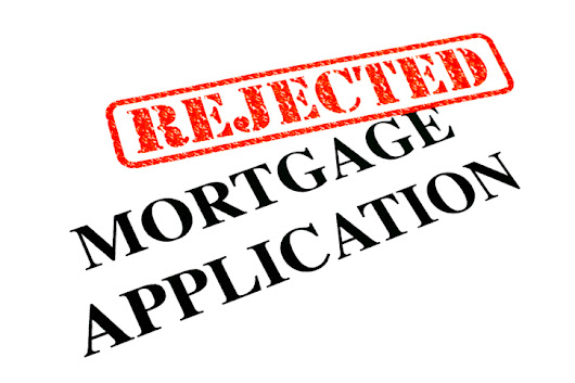 It Isn't Always a Clear Road after Pre-approval: 4 Reasons Why Your Mortgage May Be Denied - Michael Isaacs
