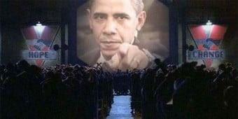 Obama_big_brother