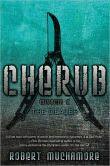 The Dealer: Mission 2 (Cherub Series)