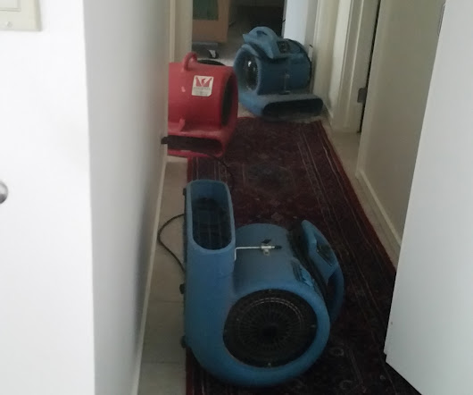 About | Avon Carpet Cleaning, Water Damage and Air Duct Cleaning
