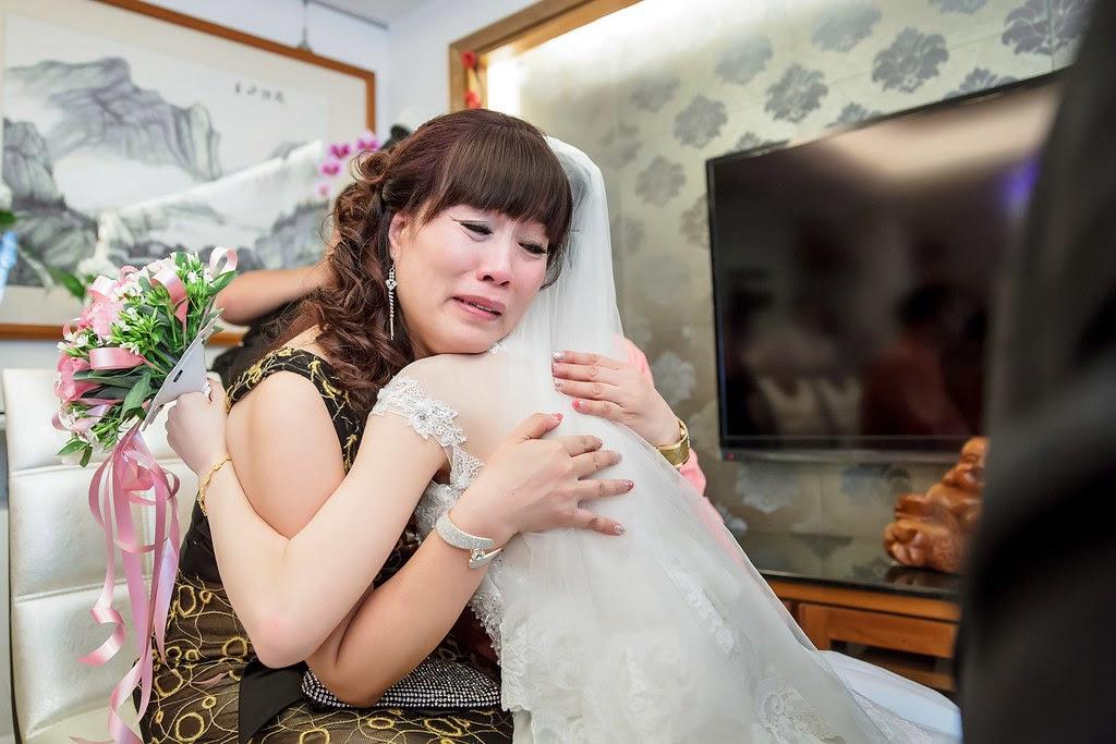 台北婚禮拍照