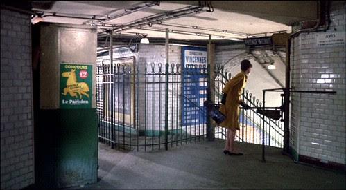 charade_subway