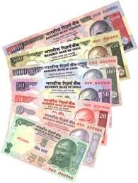 rupee news latest