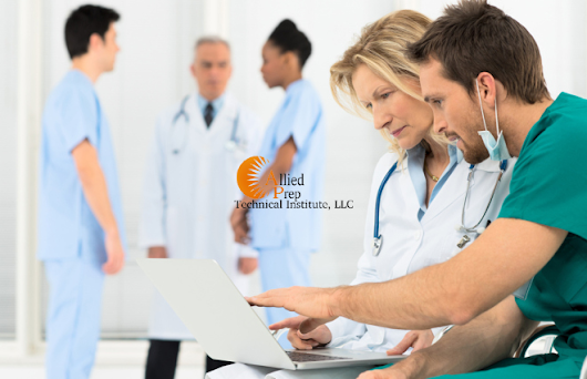 What makes practice test important for medical billing and coding course!