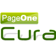 Copyright, Duplicate content, Best Practise… | Curation Software | PageOne Curator - Official Site - Powerful New Curation Tool