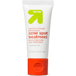 Acne Spot Treatment .75oz - Up&Up