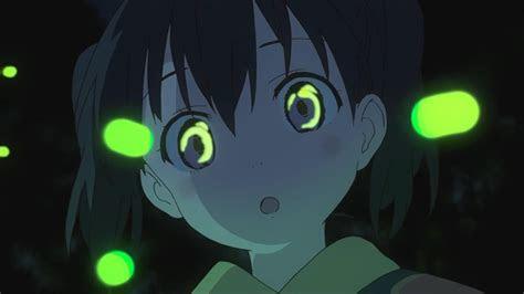 mecha avvesiones anime blog