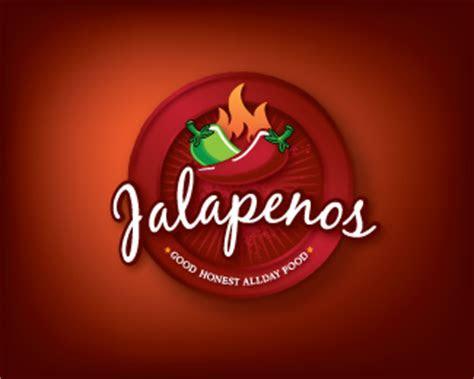 logo design food  drinks