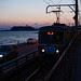 2013_Tokyo_Japan_Chap14_1