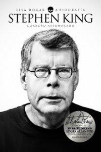 Stephen King: A Biografia