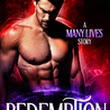 Review: Redemption by Laxmi Hariharan 5 of 5 stars