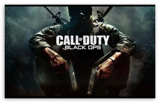 Hasil gambar untuk Call Of Duty Black Ops Mobile