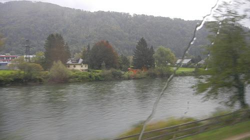 DSCN2027 - From Vienna to Graz, October 2012