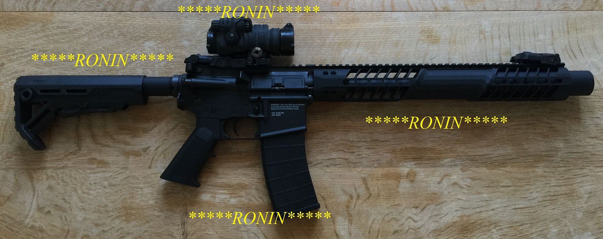 photo C7K firearms 9_zpstohlqv7e.jpg