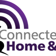 Connected Home & Building Conference