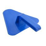 Miniland Educational 29115 Trowel-Blue