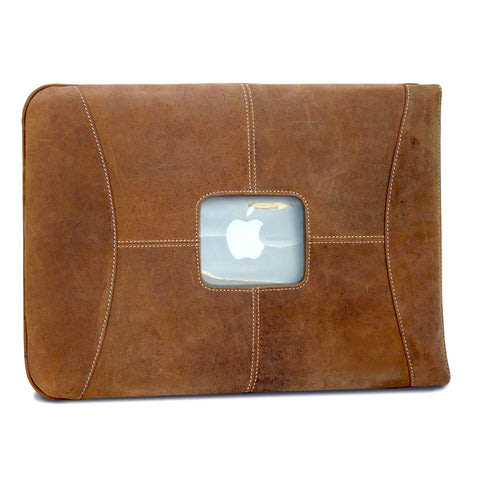 Custom MacBook Pro Cases - Exciting New Arrivals – MacCase