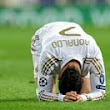 Real Madrid malaise goes deeper than Cristiano Ronaldo's unhappiness