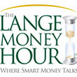 CPA/Attorney Jim Lange on Common Investment and Retirement-Plan Landmines • Pay Taxes Later