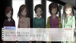 akihabara_06