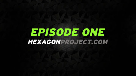 Hexagon Project