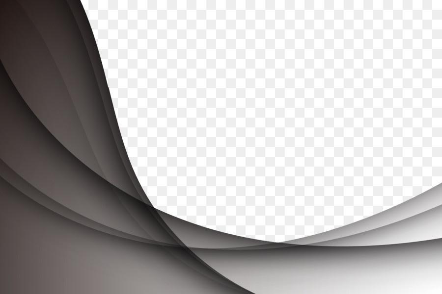 Unduh 7000 Wallpaper Hitam Jas HD