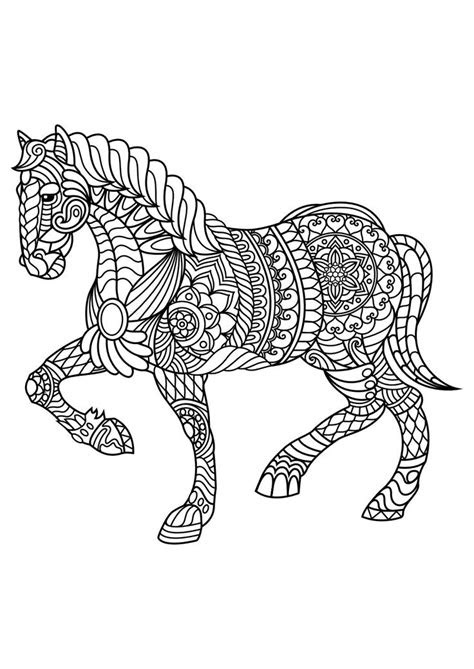 ideas   adult coloring pages