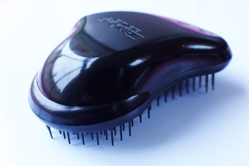 Tangle Teezer Original Haarbürste