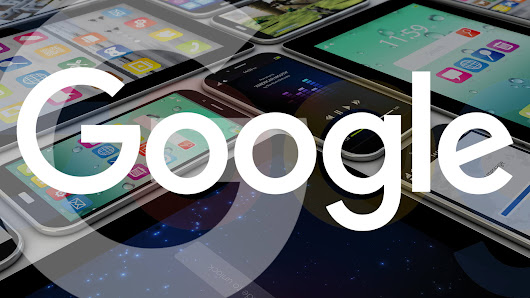 Google's Efforts To Monetize Mobile Pay Off, But Sites See A Hit To Organic Visits