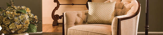 Accent Chairs and Armchairs | Raymour and Flanigan Furniture