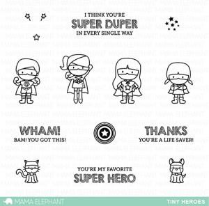 TINY_HEROES