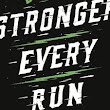 Nike Rallies Running Community to Support Challenged Athletes Foundation®