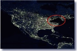 power outage northeast 300x201 Hurricane Sandy Destroys Republican Ideology