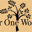 For One World 2015 Travel Grant Program | For One World