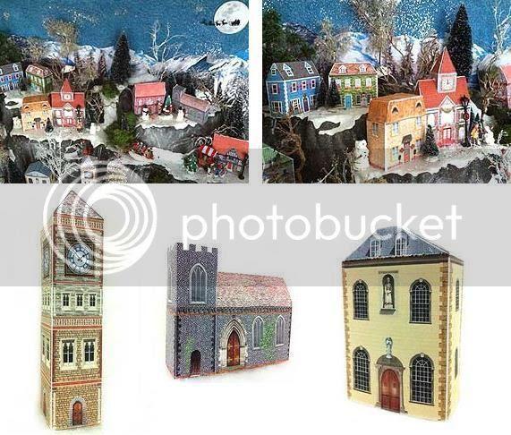 photo miniature.village.papercraft.via.papermau.02_zpsouvw7zsoaaa_zpsexmcro1v.jpg