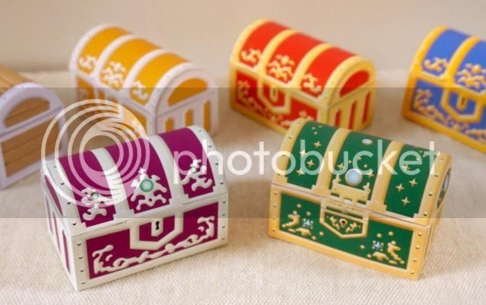 photo treasure.boxes.papercrafts.via.papermau.002_zpskahnn2ec.jpg