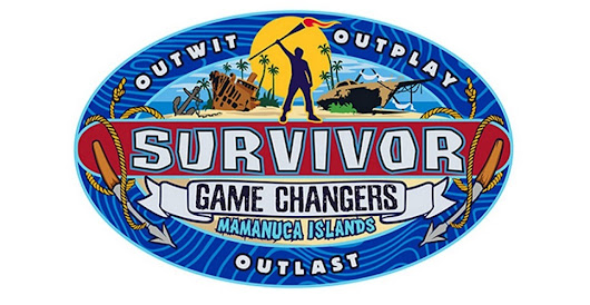 'Survivor: Game Changers' is Season 34 Theme - Beast Players Returning