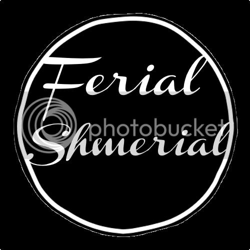photo ferialshmerial_circlefavicon_zps3c050fcd.png