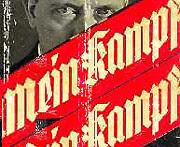 MeinKampf2