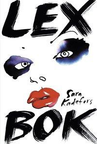 Lex bok (häftad)