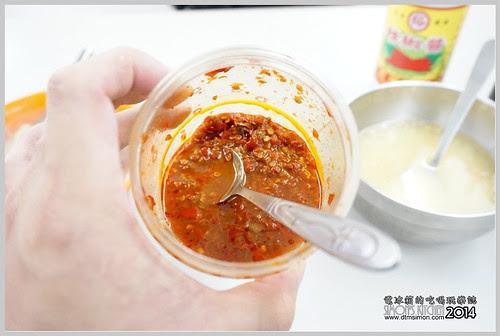 大麵王07