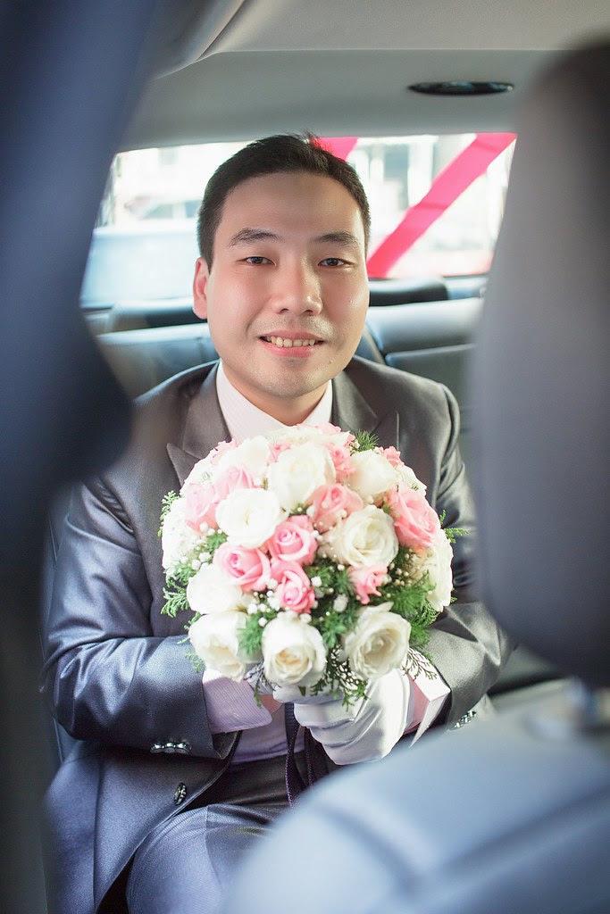 台北喜來登婚攝037
