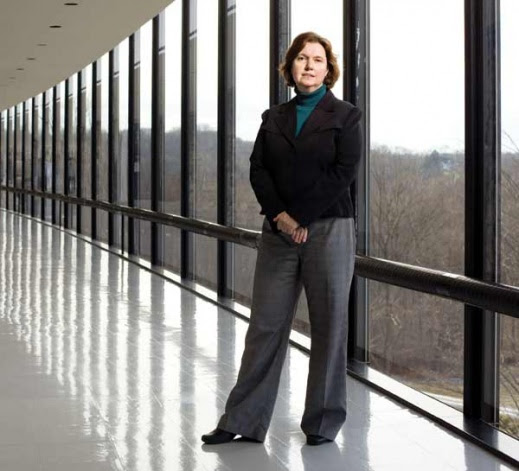 Towards an Era of Cognitive Computing: 10 Questions to Brenda Dietrich
