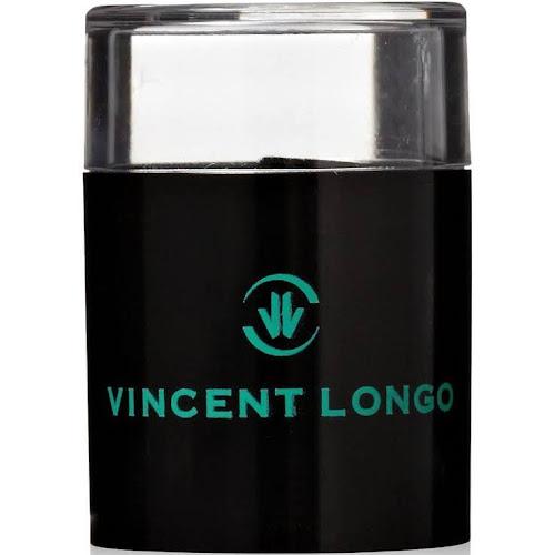 Vincent Longo Pencil Sharpener