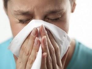 Saúde notifica 13 casos de influenza e orienta como a população deve se prevenir