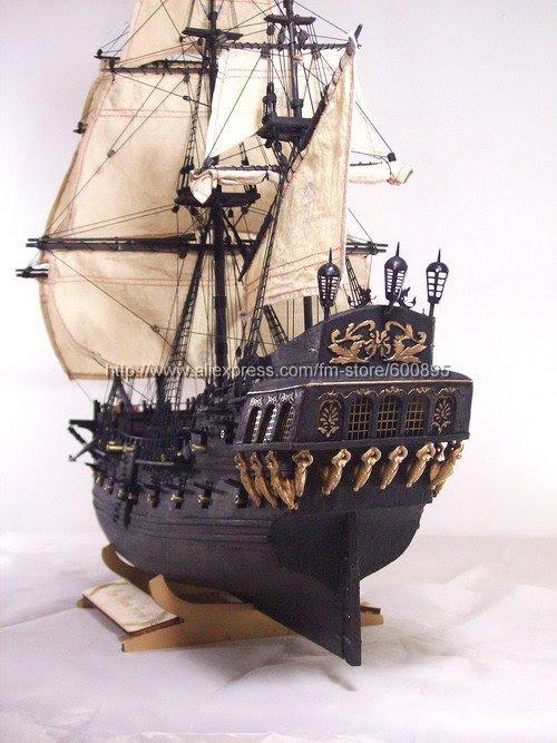 pirate ship wallpaper. wallpaper pirate ship wallpaper - 106835 pirate ship wallpaper. pirate ship