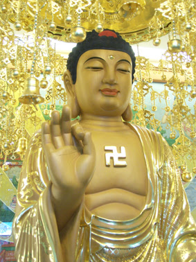 佛教維基百科 Buddhism Wiki