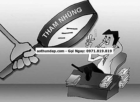 4 thg 12, 2015 - Nhận của gia đình sản phụ 500.000 đồng, nữ hộ sinh Bệnh viện Hữu nghị Việt Nam – Cu Ba Đồng Hới (Quảng Bình) đ