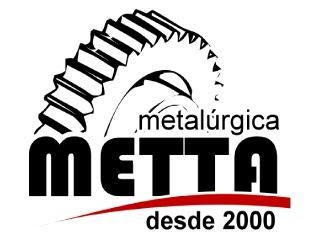 www.metta.vai.la
