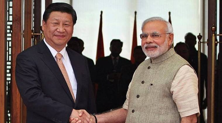 wuhan, modi china visit, chairman mao zedong villa, modi xi meeting, modi visit venue, indian express